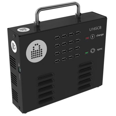 Hub USB Nubéopro